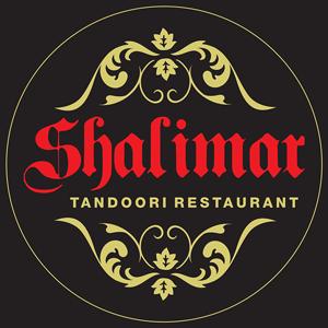 Shalimar Restaurant Oslo